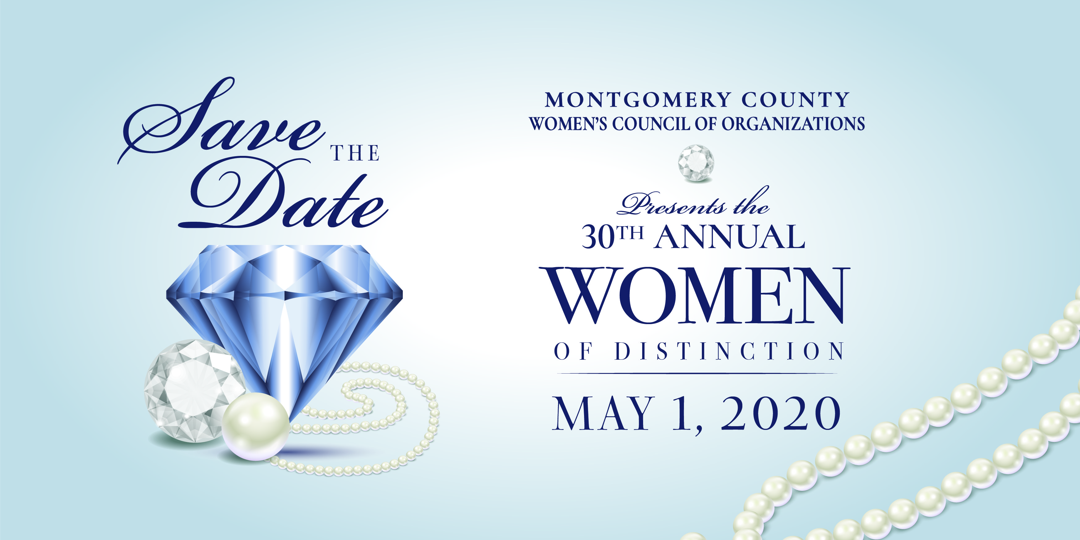 WOD Save The Date FB Cover -01