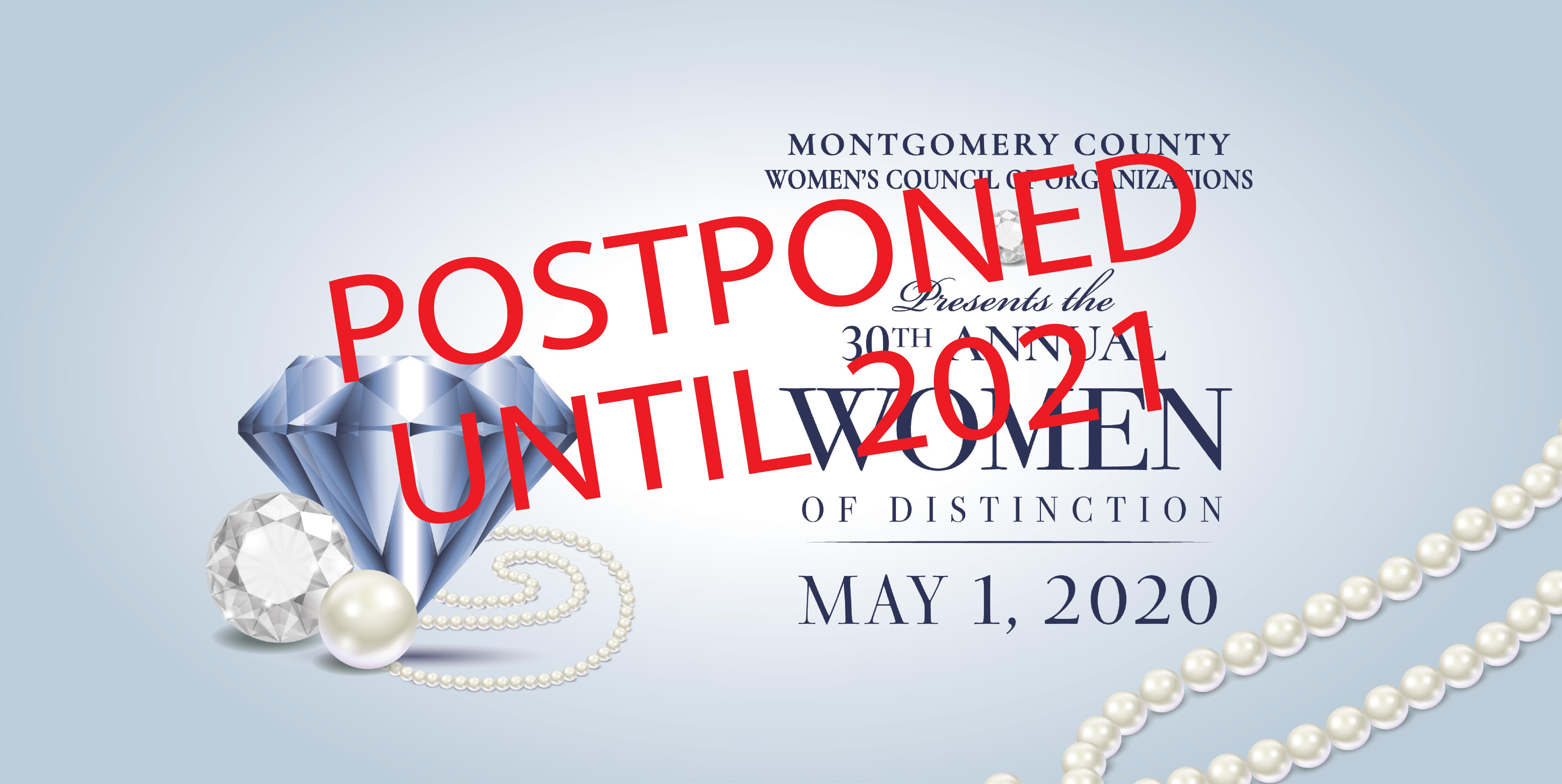 WOD_postponed